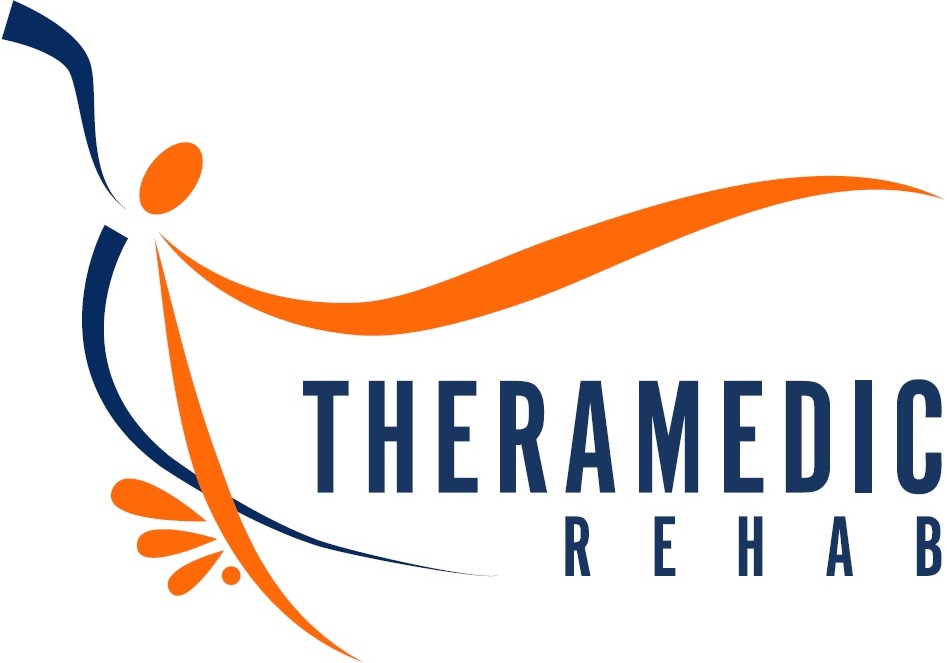 Free Consultation & Appointment | THERAMEDIC REHAB